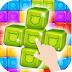 Toy Crush: Cube Blast Game Crack, Tips, Tricks & Cheat Code