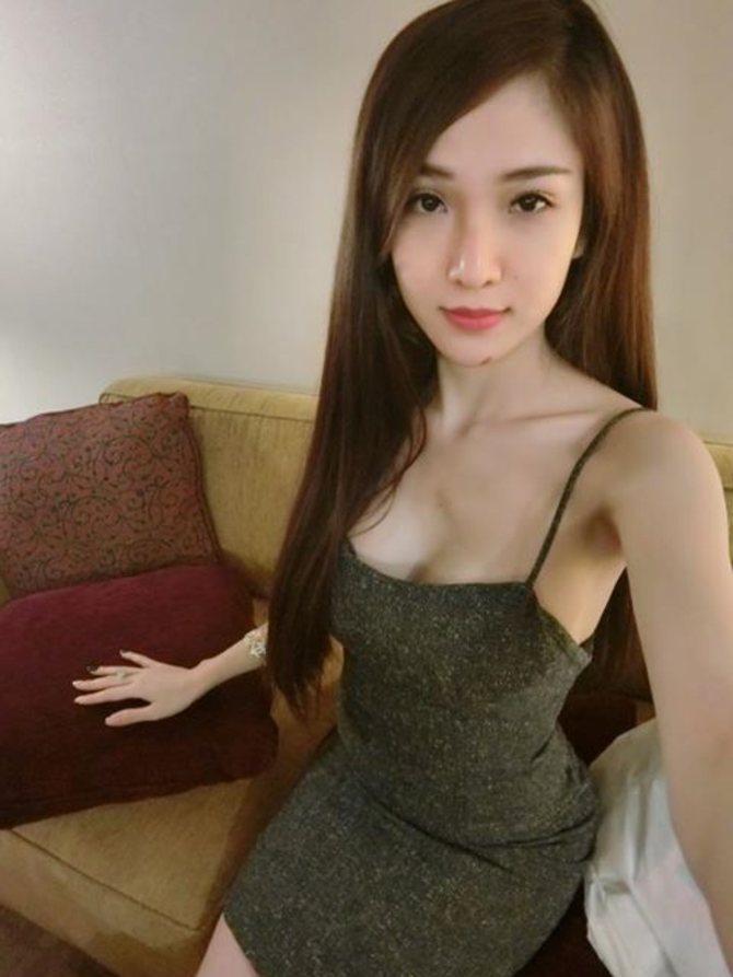 Hot girl Phương Oanh xinh đẹp 10