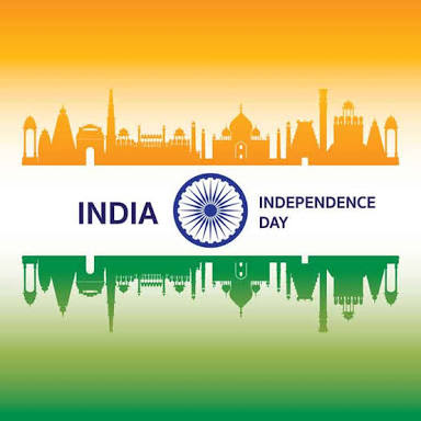 Independence Day images - 15 August Images