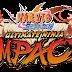 [PPSSPP] Naruto Shippuden Ultimate Ninja Impact no Galaxy Fame