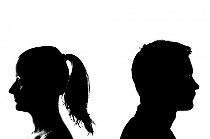 كيف تساعد أطفالك على التعامل مع الطلاق