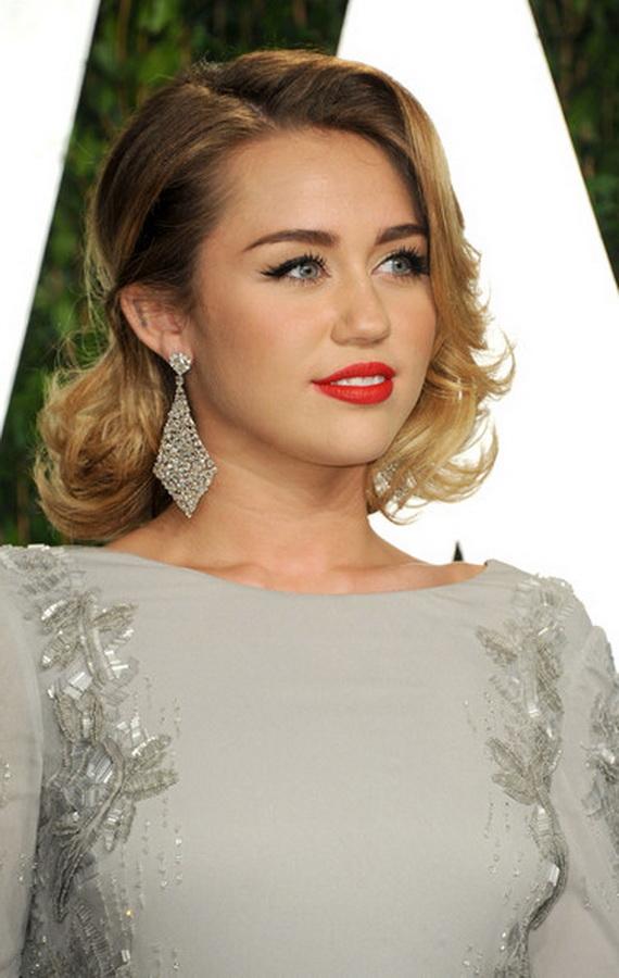 Bridal Hairstyles: Short & Long Haircuts For Women