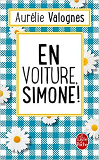 En Voiture, Simone de Aurélie Valognes PDF
