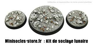 http://www.minisocles-blog.fr/2013/10/utilisation-du-kit-de-soclage-lunaire.html