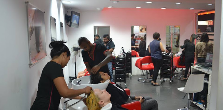 Info Daftar Alamat Dan Nomor Telepon Salon Kecantikan Di Bandung Bagian 2