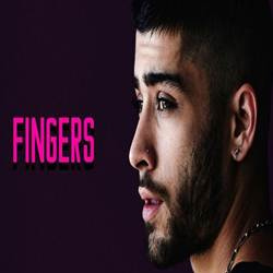 Baixar Música Fingers ZAYN