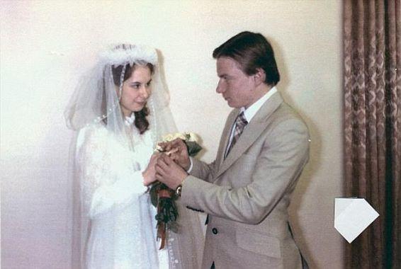 b - Divorce settlement:Russian oligarch, Vladimir Potanin's ex wife, Natalia demands $15Billion in final