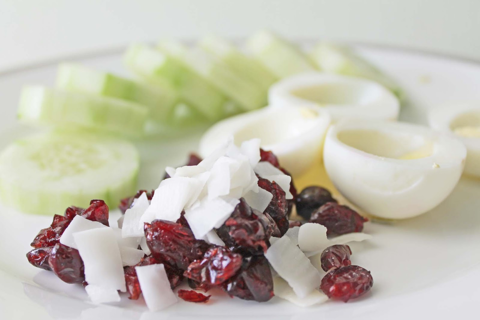 Healthy Snacks For Work Daily Recommendations 13