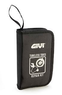 GIVI-S450-kit-antipinchazos-funda