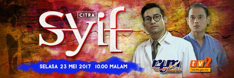 Syif TV2