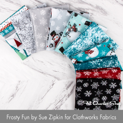 http://www.fatquartershop.com/clothworks-fabrics/frosty-fun-sue-zipkin-clothworks-fabrics