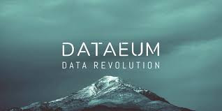 Dataeum-ICO-Review, Blockchain, Crypto news