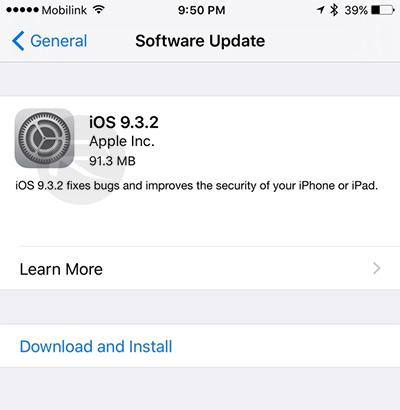 Update_iOS_9.3.2_resmi_dirilis_Apple_untuk_perangkat_iPhone_iPad_dan_iPod_Touch