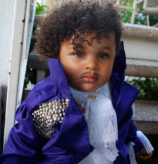 prince rogers nelson halloween costume costumes idea