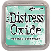http://cards-und-more.de/de/ranger-tim-holtz-distress-oxides-ink-pad-cracked-pistachio.html