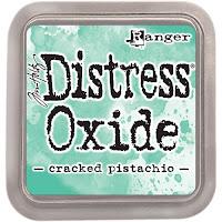 http://cards-und-more.de/de/ranger-tim-holtz-distress-oxides-ink-pad-cracked-pistachio.html