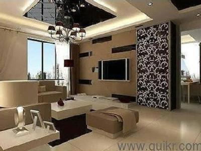2BHK Flats For Rent In New Friends Colony