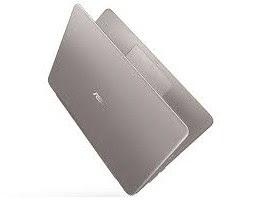 Spesifikasi Utama ASUS VivoBook Flip TP200