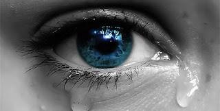 cerpen tangisan air mata