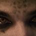 A Múmia | Novo trailer divulgado