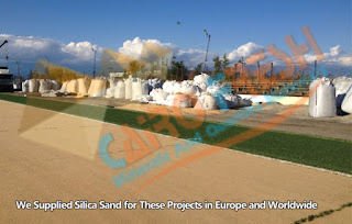 Silica-Sand-and-Gravel