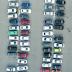 Kelamaan Parkir Mobil di Bawah Terik Matahari, Apa Dampaknya?