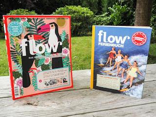 neuzugaenge-juli-flow-ferienbuch