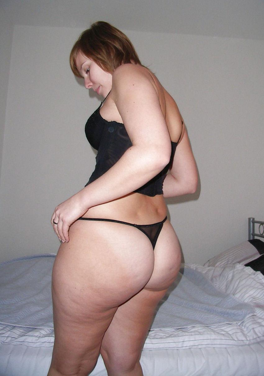 orgy naked pics of female bodybuilders