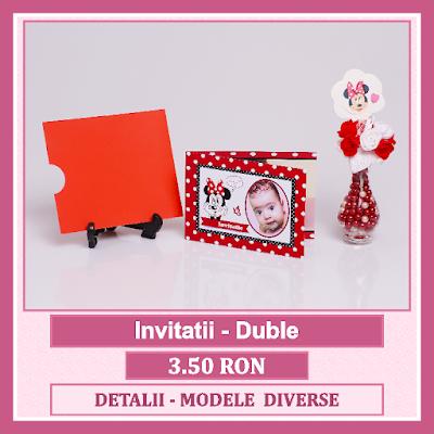 http://www.bebestudio11.com/2016/12/invitatii-botez-duble.html