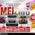 Program Penjualan Mitsubishi Bintaro Ameizing
