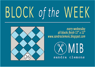 http://sandraclemons.blogspot.com/2016/04/block-of-week-26.html