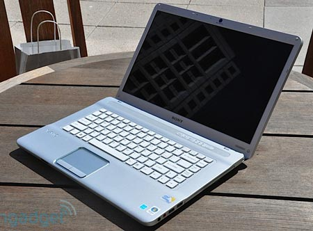 Sony Vaio VPCEH2JFX Alps TouchPad Drivers Mac