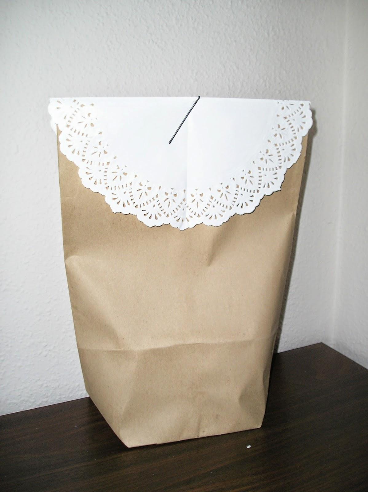 bolsa de papel estraza