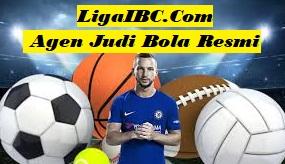 Agen Judi Bola Resmi Ligaibc Bandar Judi Bola Terbesar 2019