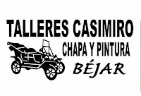 Talleres Casimiro