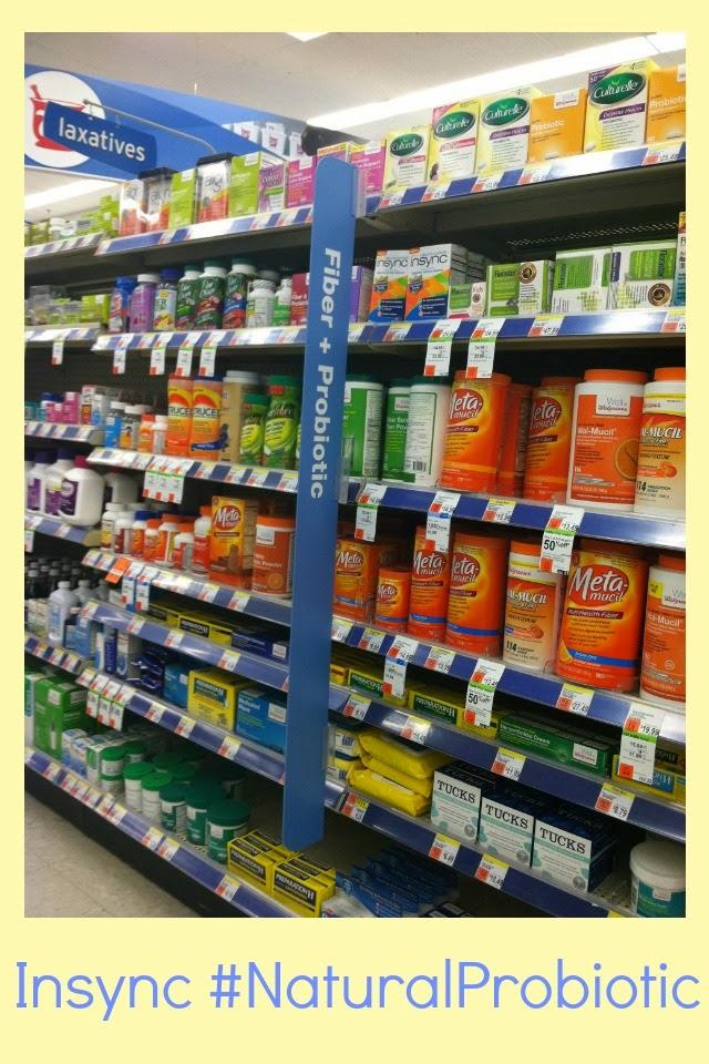#NaturalProbiotic #shop #cbias