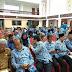 Irwan Prayitno :  TARGETKAN LPPD SUMBAR LIMA BESAR DI INDONESIA