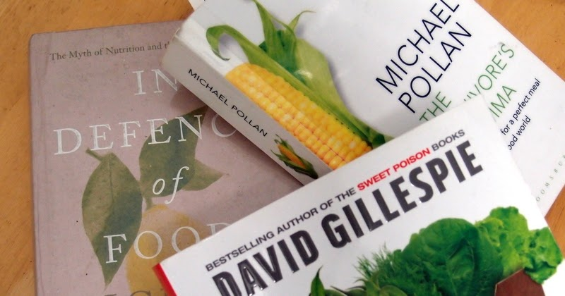 omnivore publication reviews