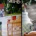 Video Kejadian Dan Gambar Pemandu Lori Gilis Budak Sekolah Depan Mata Ibu