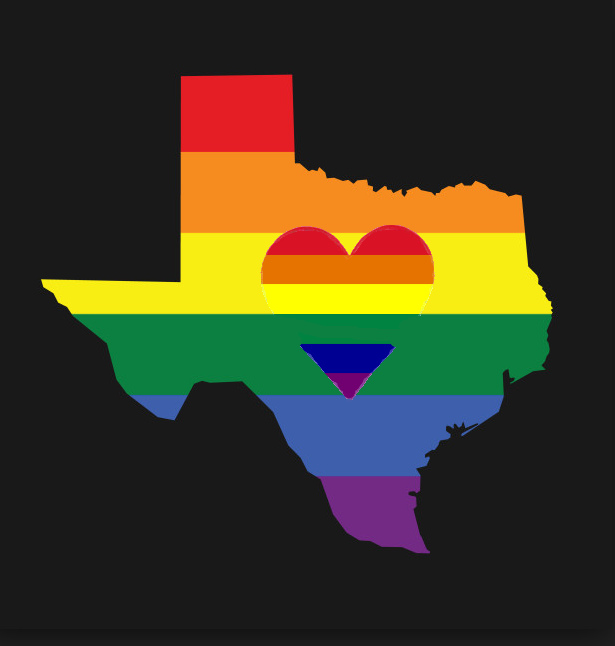 Texas Bathroom Bill: Legislators Pass Two Anti-LGBT Bills on 'Discrimination Sunday'