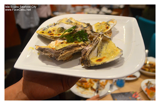 Seafood-City-Unlimited-Seafood-Eats-Cebu