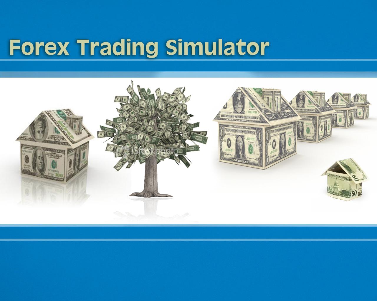 Trading forex gratis