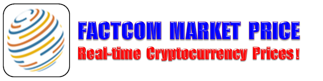 Factoids crypto currency prices nb meaning betting sites