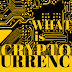 Cryptocurrency - Secured Online digital Currency