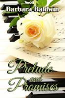http://bookswelove.net/authors/baldwin-barbara-romance/