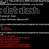 Dotdotslash - An Tool To Help You Search For Directory Traversal Vulnerabilities