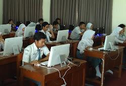 Daftar SMK Negeri di Kota Semarang lengkap dengan jurusannya