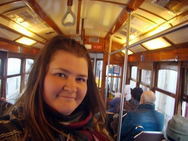 tramvaiul-28-lisabona-traseu-by-aliceee