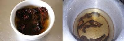 soak-the-tamarind-and-cook-the-dried-mango