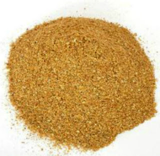 Poultry-Feed-Supplement